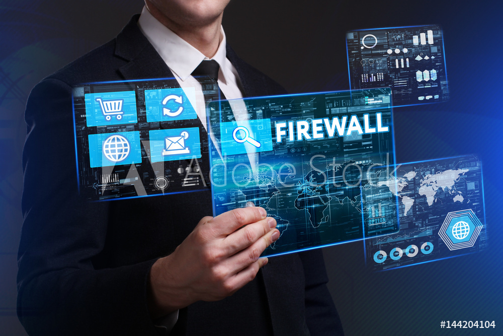 firewall-2