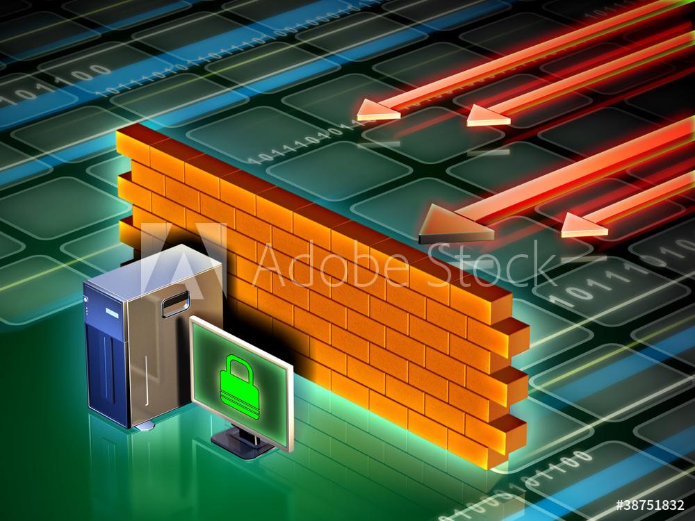 firewall-3